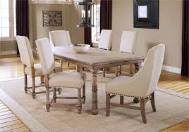 modern dining table with bench. Dining Tables Excellent Ideas Gray Round Table Strikingly Scheme Of Modern Room Sets For With Bench