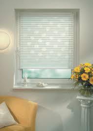 Plissee Fensterbehang Sichtschutz Lichtschutz Sonnenschutz Stoffe