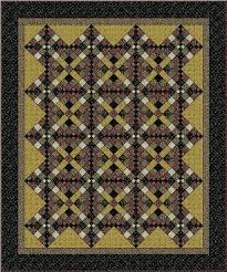 3501 best Quilt images on Pinterest | Quilting ideas, Patchwork ... & vintage chains free pattern Adamdwight.com