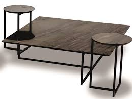 square marble coffee table icaro square coffee table by baxter