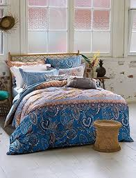 young adult bedding. Contemporary Bedding TheFit Paisley Bedding R75 Young Adult Boho Queen Sets 4pcs   Cotton Duvet Cover Throughout I