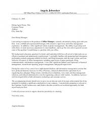 sample paralegal cover letter template template cover letter cover letter paralegal