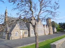 York Road, Newton Stewart, Dumfries And Galloway DG8, 1 Bedroom Flat For  Sale   47298204   PrimeLocation