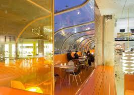 open space home office. Interesting Open SelgasCano Iwan Baan  Second Home London Office Inside Open Space