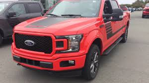 2018 ford lariat special edition.  lariat 2018 ford f 150 special edition 5 0l lead foot and ecoboost race red10  speed automatic to ford lariat special edition 8