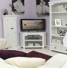 White Living Room Cabinets 56838jpg