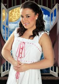 Well, that was until wilson left the next day without saying. Dani Harmer Tracy Beaker Page 1 Line 17qq Com