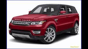 2018 land rover sport interior. fine 2018 new land rover sport 2018 interior and exterior throughout land rover sport interior