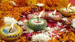 words essay on deepavali festival for students