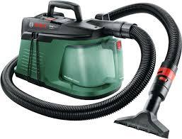Универсальный <b>пылесос Bosch EasyVac</b> 3. 06033D1000