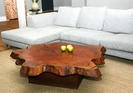 wood slab coffee table cherry slab coffee table wood slab coffee table hairpin legs