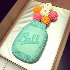 Cool Ideas For Birthday Cakes Cake Decorating With Buttercream Icing