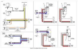 2010 street glide wiring diagram quick start guide of wiring diagram • street glide handle bar wiring diagram wiring diagram data rh 19 3 reisen fuer meister de 2000 road glide wiring diagram street glide tail light wiring