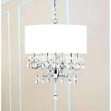 white shade chandelier crystal chandelier shades crystal chandelier with shade crystal chandelier shades allured crystal chandelier