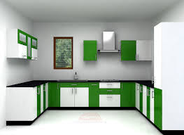 kitchen furniture images. Awesome Features. Modular Kitchens Kitchen Furniture Images