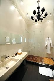 teak shower floor insert uk