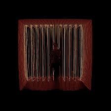 trapped | Alex Bollington | Flickr