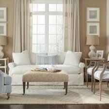 furniture stores chico ca. Photo Of Esplanade Furniture Chico CA United States Intended Stores Ca