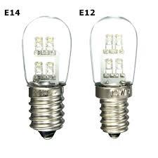 light bulb base led white candelabra base light bulb led with e12 light bulbs decor e12 candelabra base light bulb