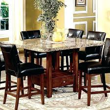 round marble top dining table round marble top dining table round marble top dining table marble