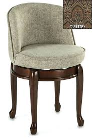 vanity stool with wheels vanity chair with wheels vanity stools things to know about bathroom vanity vanity stool with wheels vanity stools