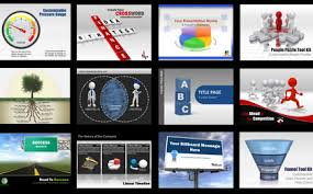 Animated Free Download Download Free Teacher Educator K 12 And College Powerpoint