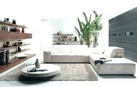 modern wood floating shelves marble floating shelf floating shelves living room amazing wooden floating shelves and