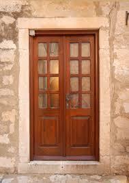 modern door texture. Modern Wood Door Texture