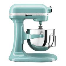 kitchenaid stand mixer sale. kitchenaid mixer walmart | stand sale attachments for d