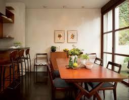 Kitchen Tables Portland Oregon Nifelle Design Fine Interiors Portland Oregon Portrait Magazine