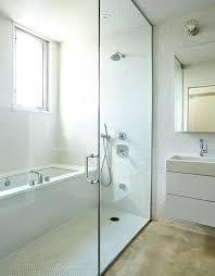 shower and tub combo shower and tub combo best shower tub ideas on shower bath combo large tub shower combo shower bath combo tile ideas soaker tub shower