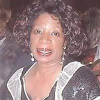 DORIS YOUNGBLOOD Obituary (2012) - Kansas City, MO - Kansas City Star