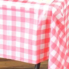 holiday tablecloths 70 x 120 lenox tablecloth oval
