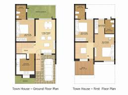 900 sq ft house plans best of creative designs plan for in tamilnadu fresh duplex with car parking