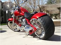 big dog motorcycles motorcycles for sale in valencia california