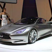 2018 infiniti cars.  infiniti 2018 infiniti emerge sports car concept review to infiniti cars