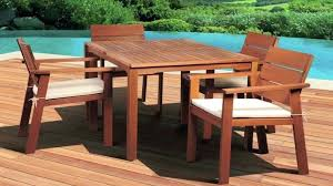 eucalyptus patio furniture refinish eucalyptus wood outdoor furniture ever x wood eucalyptus patio furniture canada
