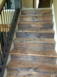 Oak Stair Treads | Carpet Stair Tread | Stair Treads