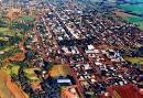 imagem de Santa Izabel do Oeste Paraná n-3