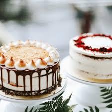 Creme Maison Bakery Singapore Customised Cakes For Birthdays