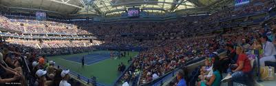 A Serious Tennis Fans Top 10 Tips For The 2019 Us Open