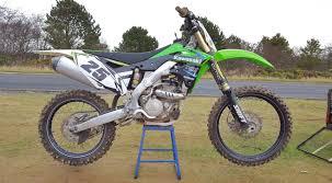 volmx uk stolen motocross bikes quads home facebook