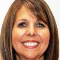 "3 ""Bernadette Burch"" profiles   LinkedIn"
