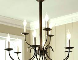 pillar candle chandelier for exquisite chandeliers large size of candle chandelier for exquisite chandeliers design amazing pillar candle chandelier