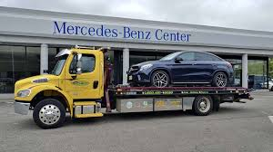 Operating hours, map location, phone number and driving directions. Mercedes Benz Of Caldwell 1230 Bloomfield Ave Fairfield Nj 07004 Usa