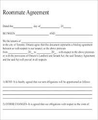 Room For Rent Application Gallery Of Rental Application Form Florida