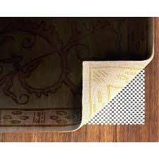 5x7 rug pad. Home Depot Rug Pad Pads For Area Rugs 9 X 12 10x13 5x7 N