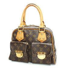 louis vuitton bags price. satchel louis vuitton bags price