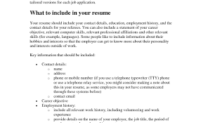 full size of resumehelp build resume free build free resume resume design  got free - Help