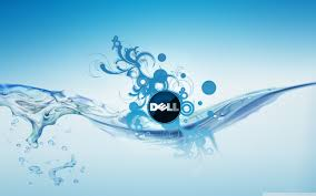 dell images dell wallpaper hd wallpaper and background photos